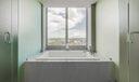 11_master-bathroom2_2 Water Club Way 200