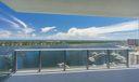 18_balcony_2 Water Club Way 2001-21