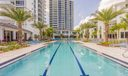 30_second-community-pool2_Water Club