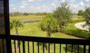 FLORIDA ROOM BALCONY VIEW