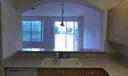 Kitchen Views 1