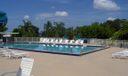 Little Club Pool
