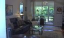 18081 SE Country Club Drive #442 005
