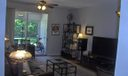 18081 SE Country Club Drive #442 004