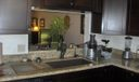 18081 SE Country Club Drive #442 009