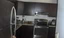 18081 SE Country Club Drive #442 006