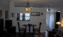 18081 SE Country Club Drive #442 015