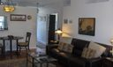 18081 SE Country Club Drive #442 016