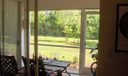 18081 SE Country Club Drive #442 017