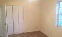 bedroom1-1