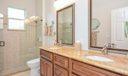 12_2680ReidsCay_8_Bathroom_HiRes