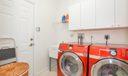 13_2680ReidsCay_44_LaundryRoom_HiRes