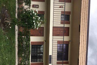 4117 Oak Terrace Drive 1
