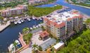 00_aerial_Jupiter Yacht Club