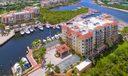 00_aerial_Jupiter Yacht Club