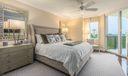 08_master-bedroom_340 S US Highway 1 403