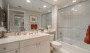 12_bathroom_340 S US Highway 1 403_Jupit