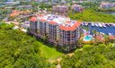 14_Jupiter Yacht Club_aerial