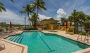 16_Jupiter Yacht Club_The Pointe_pool