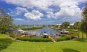 01_view_222 Eagle Drive_Admirals Cove-4