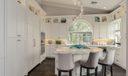 08_kitchen_222 Eagle Drive_Admirals Cove
