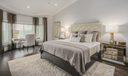 17_master-bedroom_222 Eagle Drive_Admira