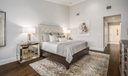 18_master-bedroom2_222 Eagle Drive_Admir