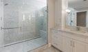 21_master-bathroom3_222 Eagle Drive_Admi