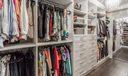22_master-bedroom-closet_222 Eagle Drive