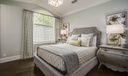 26_bedroom_222 Eagle Drive_Admirals Cove