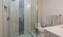 29_bathroom2_222 Eagle Drive_Admirals Co