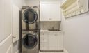 30_laundry-room_222 Eagle Drive_Admirals