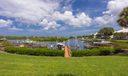 31_view_222 Eagle Drive_Admirals Cove-5