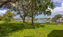 32_view2_222 Eagle Drive_Admirals Cove-6