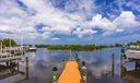 35_view5_222 Eagle Drive_Admirals Cove-9