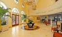 04_Admirals Cove_clubhouse_lobby3