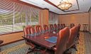 10_Admirals Cove_clubhouse_conference-ro