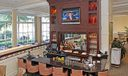 11_Admirals Cove_clubhouse_bar