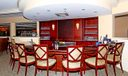 12_Admirals Cove_clubhouse_bar2