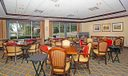 13_Admirals Cove_clubhouse_cardroom