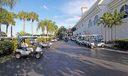 19_Admirals Cove_golf5