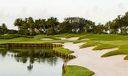 23_Admirals Cove_golf