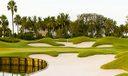 24_Admirals Cove_golf2