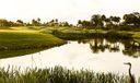 25_Admirals Cove_golf4