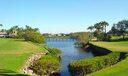 26_Admirals Cove_golf6