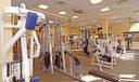 27_Admirals Cove_gym
