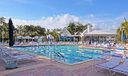 31_Admirals Cove_pool