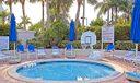 32_Admirals Cove_kiddie-pool