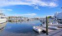 33_Admirals Cove_marina2