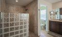16_master-bathroom2_5125 Misty Morn Road